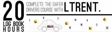 safer_driver_course